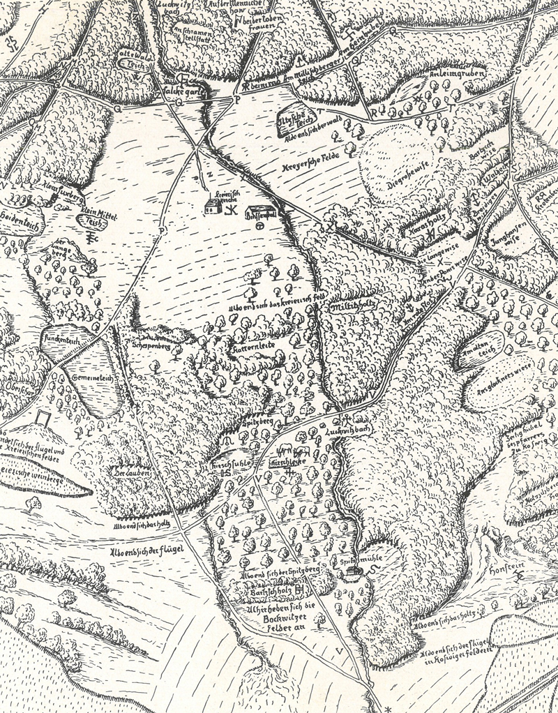 Karte_1