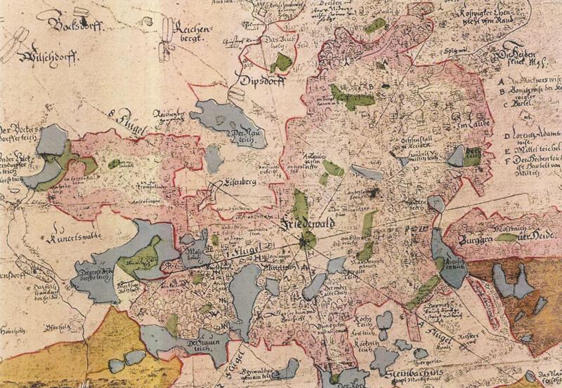 Karte_2